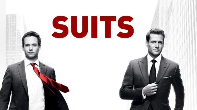 suits-006